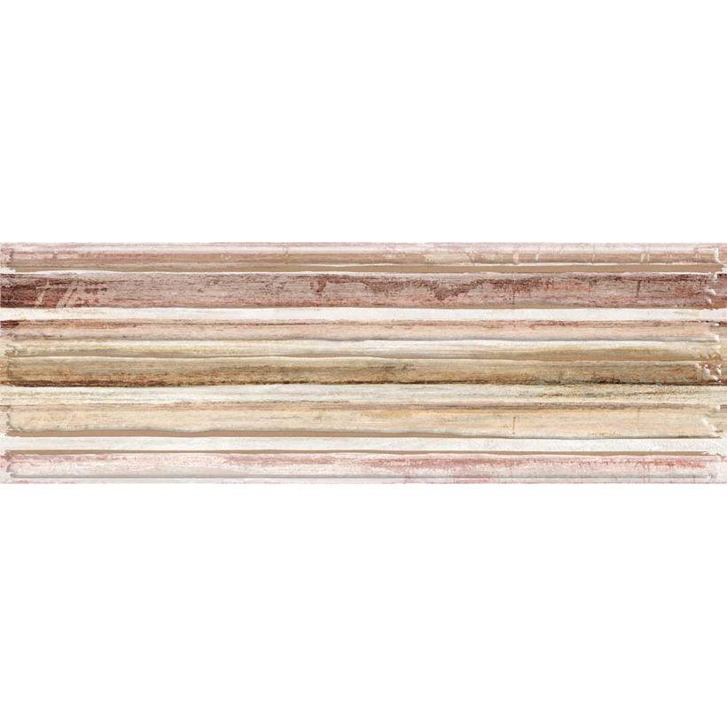 Керамическая плитка CERSANIT Alba Декор AIS2S451 20x60