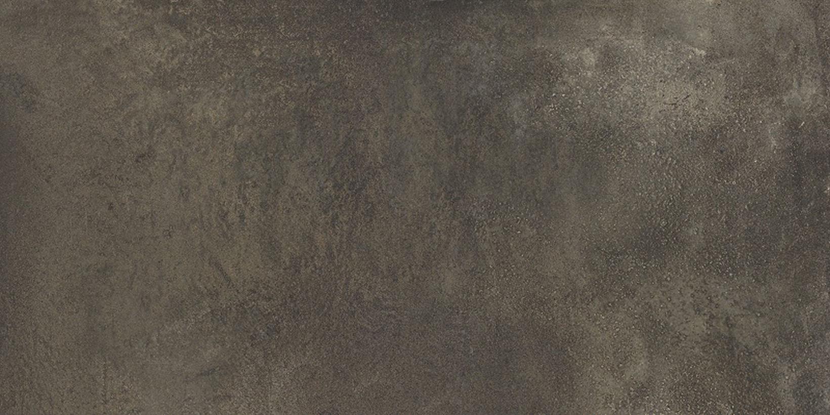ESTIMA TF 04 60х120  Матовая