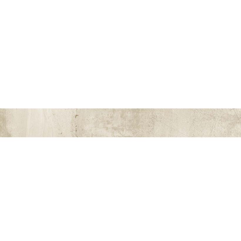 Atlas Concorde - Heat Tin Listello  7,2x60 Полуматовая