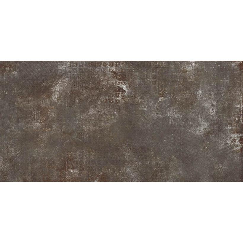 ESTIMA FSv1  30x60 Матовая