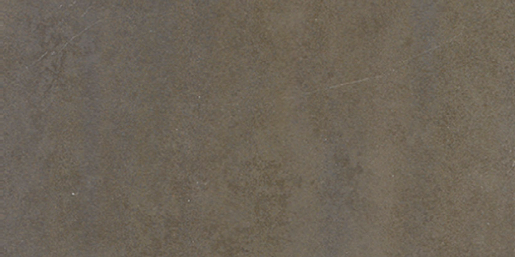 ESTIMA LF 03 60х120  Матовая