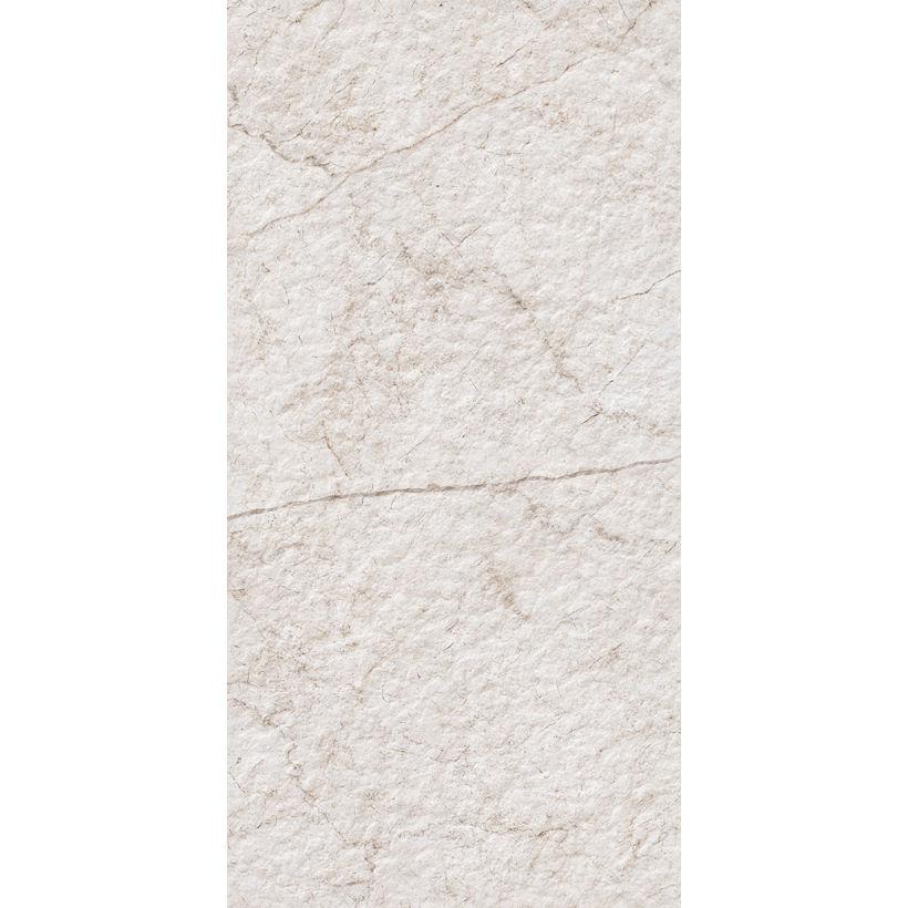 ITALON Контемпора Пур  30x60 Структурированная