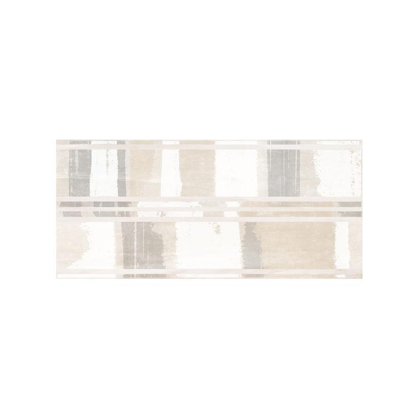 Керамическая плитка CERSANIT Atria Декор AN2G451 44x20