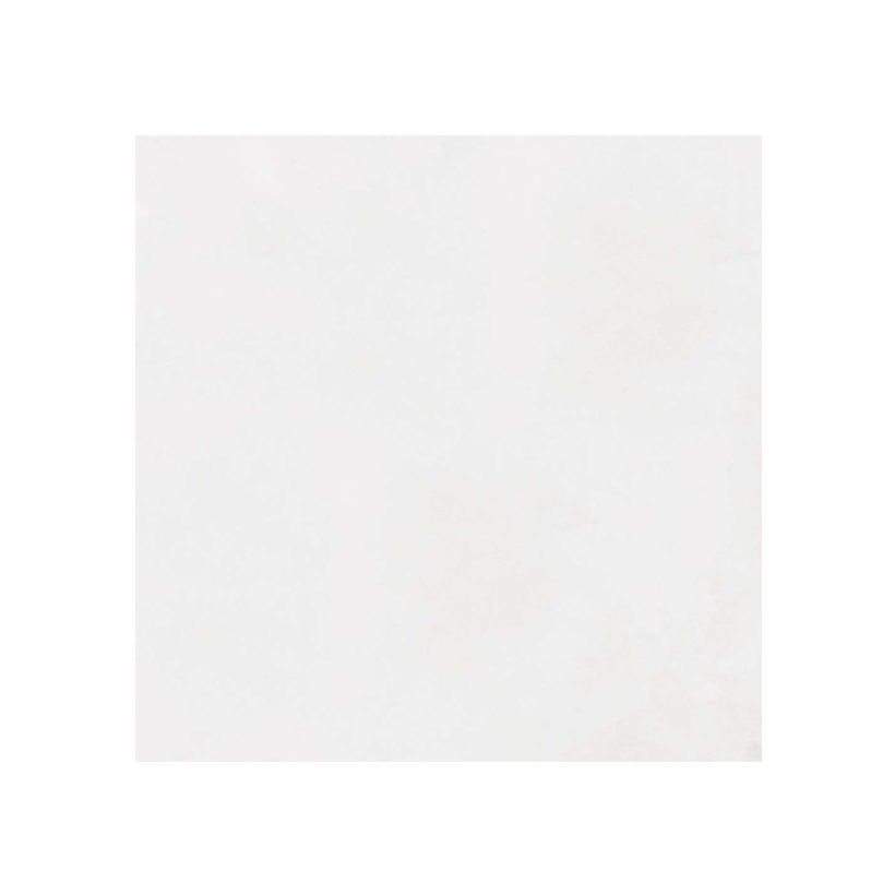 Керамогранит Cersanit Alrami белый AM4R092 42X42