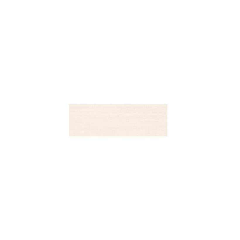 ITALON Элемент Нэве Брик 8x24,5  Матовая