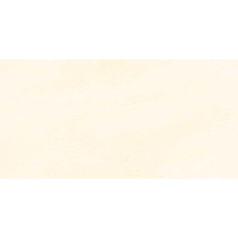 Керамическая плитка CERSANIT Effecta бежевый ECL011 30x60