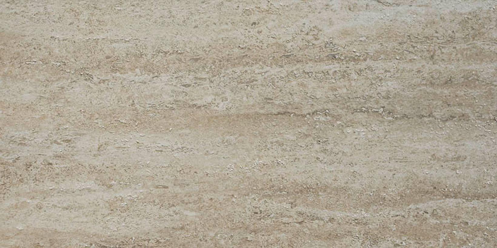 ESTIMA JZ 04 60х120  Матовая