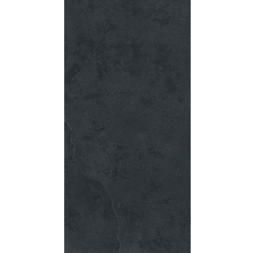 ITALON Материя Титанио  30x60 Патинированная