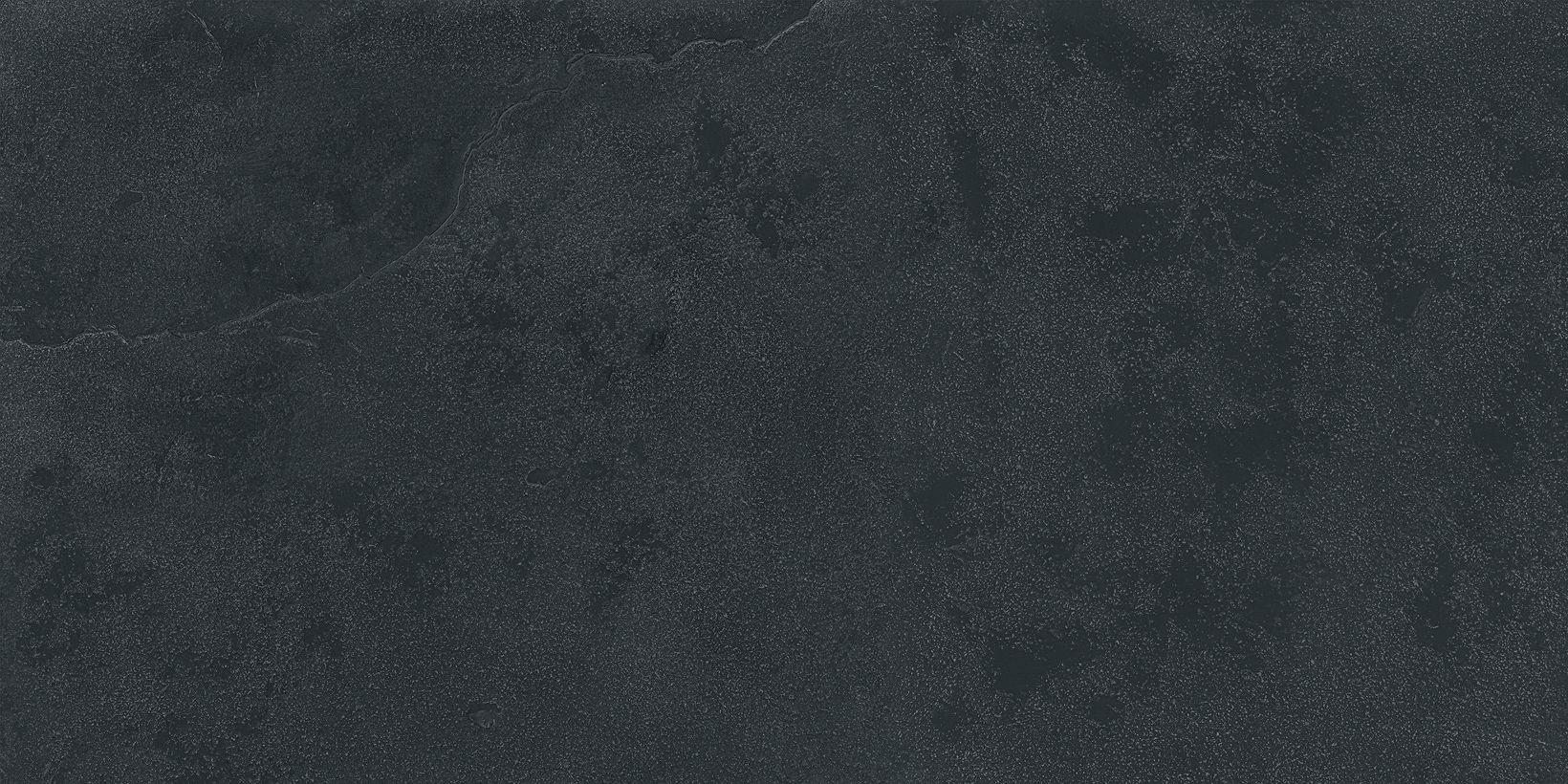 ITALON Материя Титанио 60x120  Патинированная