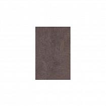 8247 Вилла Флоридиана коричневый