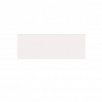 15000 Вилланелла белый