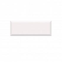 15075 Вилланелла белый грань