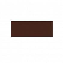 15072 Вилланелла коричневый