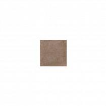 17016 Виченца коричневый