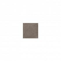 17017 Виченца коричневый темный