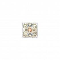 HGD\A149\17000 Декор Виченца Майолика
