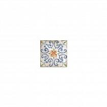 HGD\A150\17000 Декор Виченца Майолика