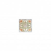 HGD\A151\17000 Декор Виченца Майолика