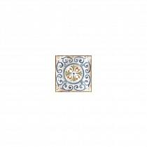 HGD\A152\17000 Декор Виченца Майолика
