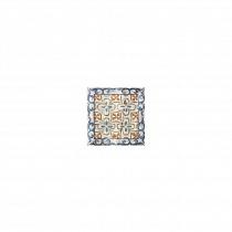 HGD\A190\17000 Декор Виченца Майолика