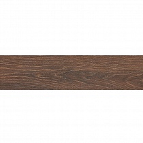 SG400400N Вяз коричневый темный