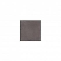 1571 Карнаби-стрит коричневый