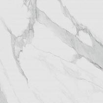 SG622600R Монте Тиберио обрезной