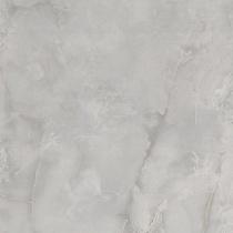 SG623702R Помильяно серый лаппатированный