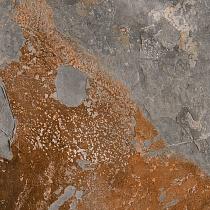 SG625100R Таурано коричневый обрезной