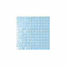 20008 Темари светло-голубой