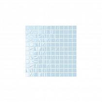 20057 Темари бледно-голубой