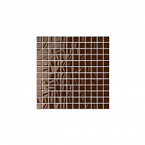 20046 Темари темно-коричневый