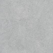 DL600700R Фондамента светлый обрезной