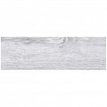 Northwood серый NW4M092