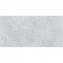Polaris светло-серый PG4L522