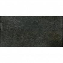 Slate темно-серый SF4L402