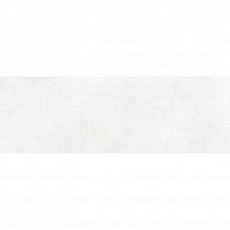 Atlas светло-серый ATS521