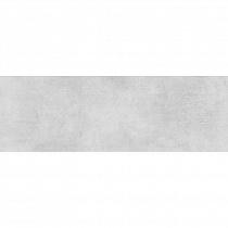 Atlas серый ATS091