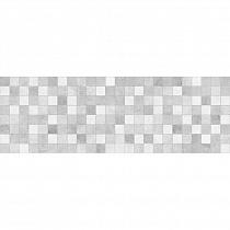 Atlas мозаика ATS452