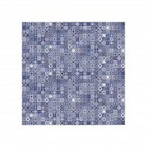 Hammam голубой HA4R042