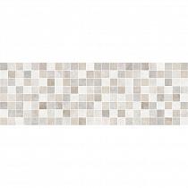 Nautilus мозаика рельеф многоцветный NTS452