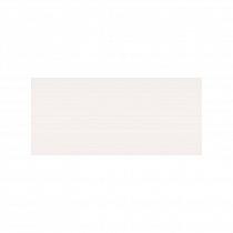 Tiffany белый TVG051