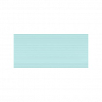 Tiffany голубой TVG041