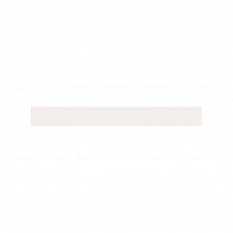 Tiffanyбордюр белый TV1J051
