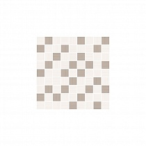Tiffany мозаика бежевый TV2L011