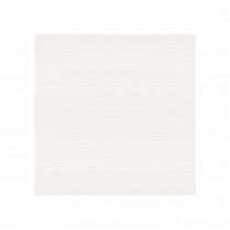 Tiffany белый TV4R052