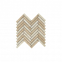 Force Light Herringbone Mosaic