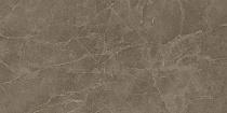 Supernova Stone Grey Wax