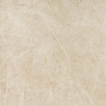 Supernova Stone Ivory Wax